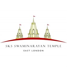 SKSS Temple-East-London