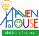 havenhouse.org.uk favicon