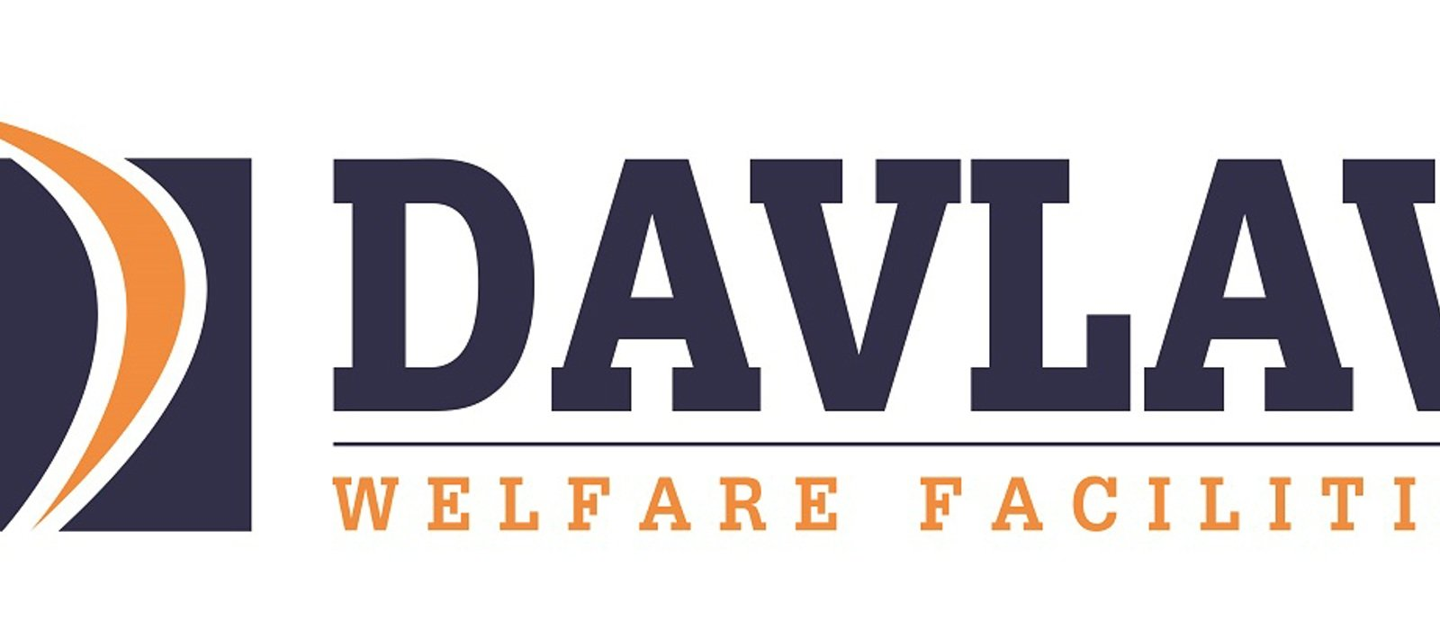 Davlav supports Haven House